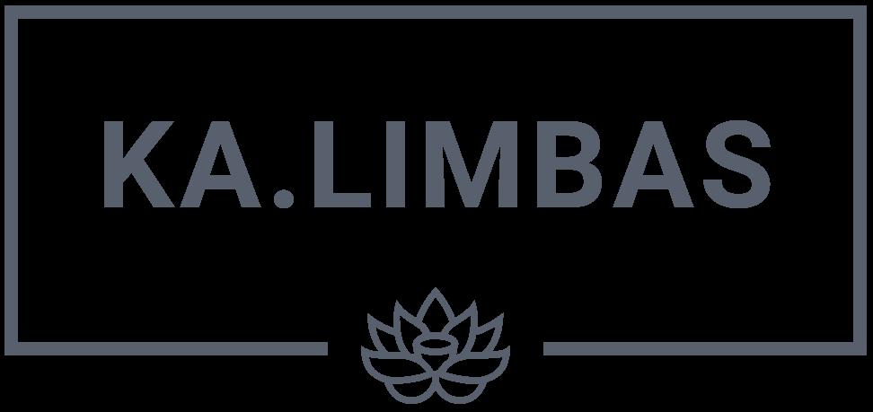kalimbas logo