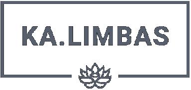 logo_klein_kalimbas